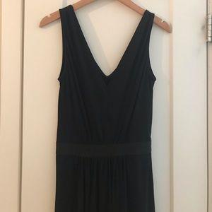 Isabel Marant Little Black Dress